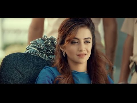daru-badnam-full-song-.new-love-story-status-videos.and-whatsapp