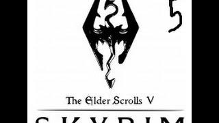 skyrim legendary edition 5 ЧАСТЬ тёмное братство