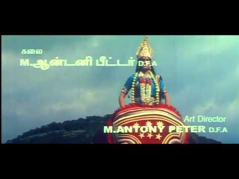 Vetri nadai Sri Bannari Amman Tamil Movie HD Video songs