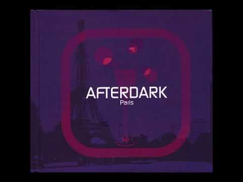 (VA) Afterdark - Paris - Herald - You Know (Rorkminutemaid Mix)
