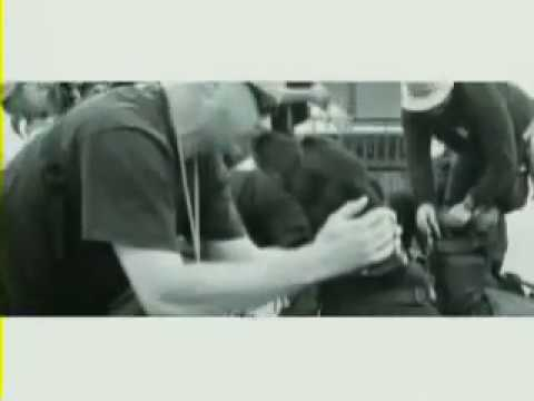 Motley Crue feat. Chester Bennington - Home Sweet Home