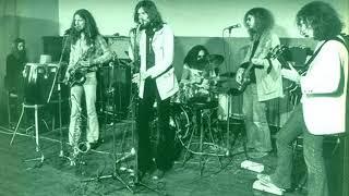 Sahara = Subject Esq - 1972 -  (full Album)
