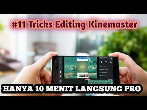 tutorial-10-menit-jago-kinemaster-with-#11tricks-youtuber-pemula-|-hp-android