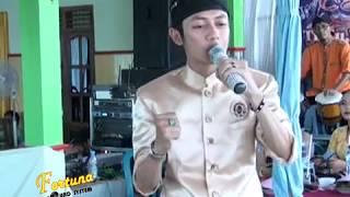 Top Hits -  Dangdut Koplo Esem Lan Guyumu Ully Sanjaya