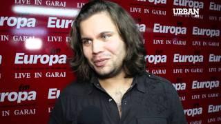 Interviu cu radu almasan, bosquitohttp://urban.ro
