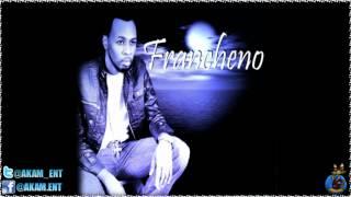 Francheno - Chilando Diss [June 2012]