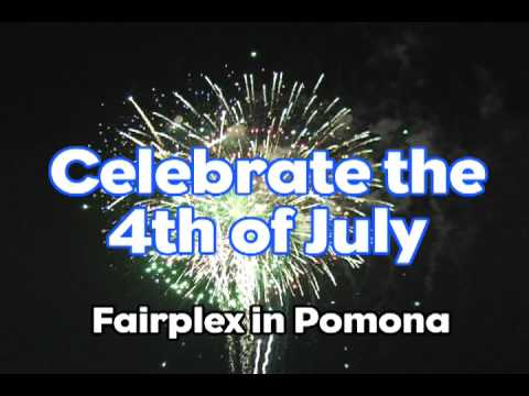 Kaboom At Fairplex 2009 Youtube