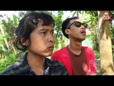 KISAH TUKANG PIJET MELASI - Film pendek Ngapak #CINGIRE