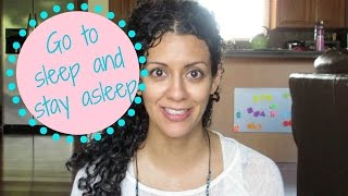 Sleep Teach: How I taught my 11 month old to fall asleep and stay asleep peacefully