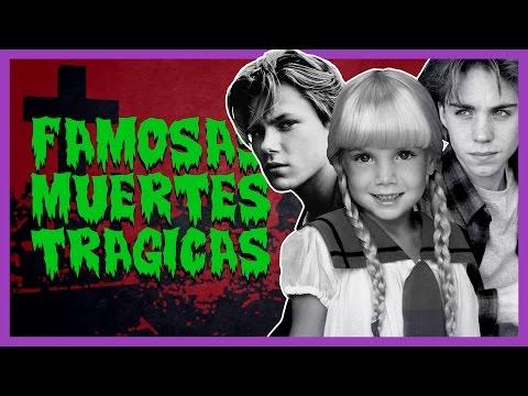 8-niÑos-actores-famosos-que-acabaron-en-muerte-trÁgica---mogo-misterios