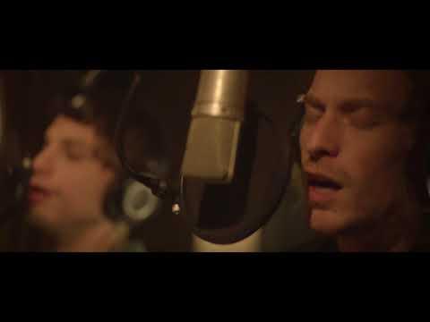 B00TY & Pomo - Modern Romance (Live at Interscope Studios)
