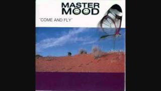 Master Mood - Come and fly (Poppy radio)