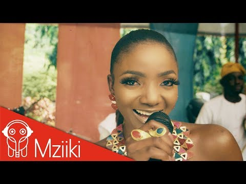 Simi - Owanbe | Official Video 2017