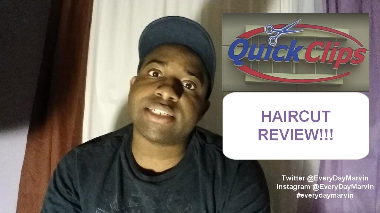 Quick Clips Express Hair Salon Bryan College Station Tx Haircut
