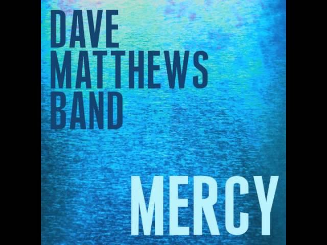 dave-matthews-band-mercy-davematthewsband