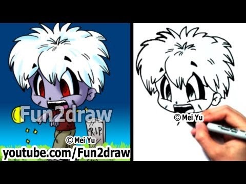 how to draw amouth site youtube.com
