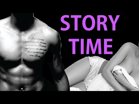 STORY TIME | SEX WITH STRAIGHT MEN from YouTube · Duration:  15 minutes 42 seconds