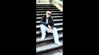 DeZyN - Du Sprichst Von Liebe Feat. BizzY.wmv