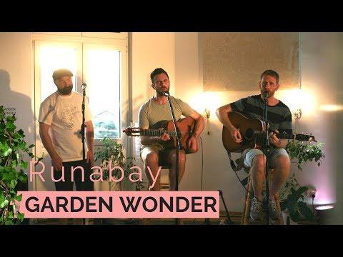 Runabay - Only You | Garden Wonder