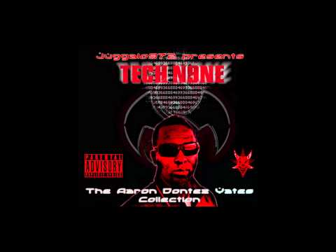 Tech N9ne - B. Boy (feat. Big Scoob, Kutt Calhoun, Skatterman & Bumpy Knuckles)