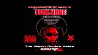 Tech N9ne - B. Boy (feat. Big Scoob, Kutt Calhoun, Skatterman & Bumpy Knuckles)