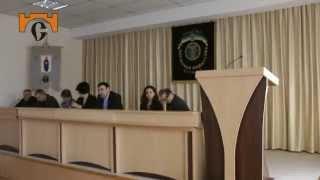 видео Порядок придбання торгового патенту в Україні