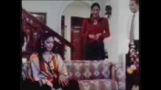 BIOSKOP 1996 FILM KENIKMATAN TERLARANG (forbidden pleasure) 3/3