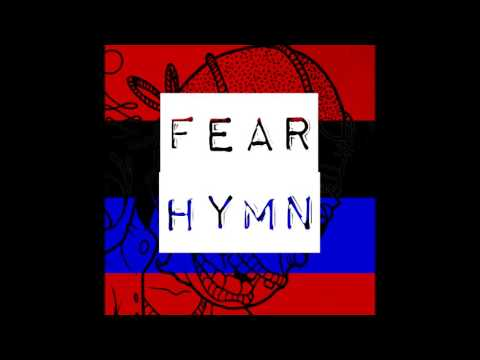 LEIF(kolt) - Fear Hymn (Prod. by Dusty Nix)