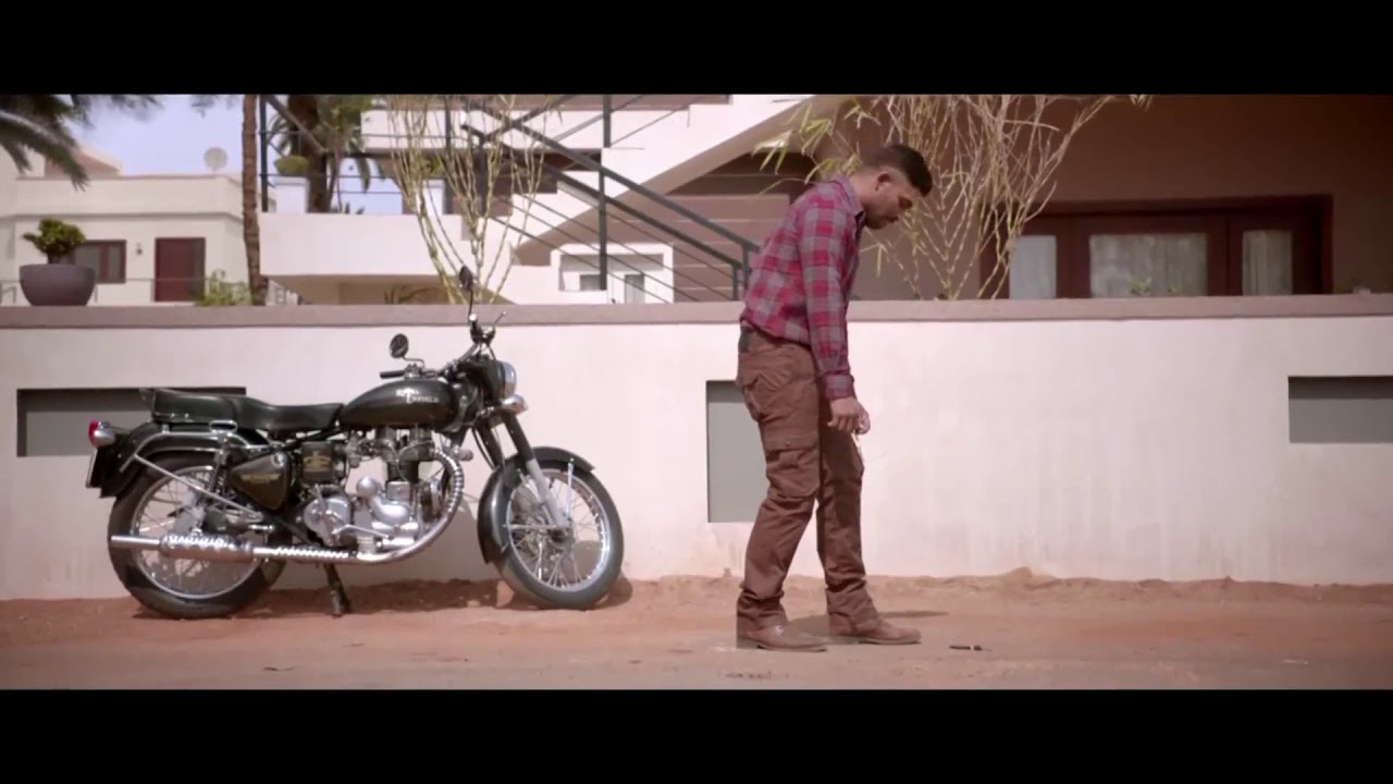 Download maya##songs from surya the brave soldier