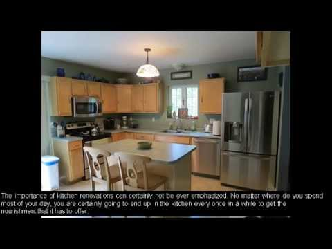 Home depot kitchen design tool youtube for Home design tool