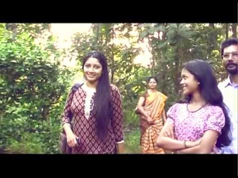 Ivan Megharoopan Location Video ▌Vygha...