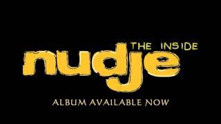 "NUDJE ""The Inside"" 2010"
