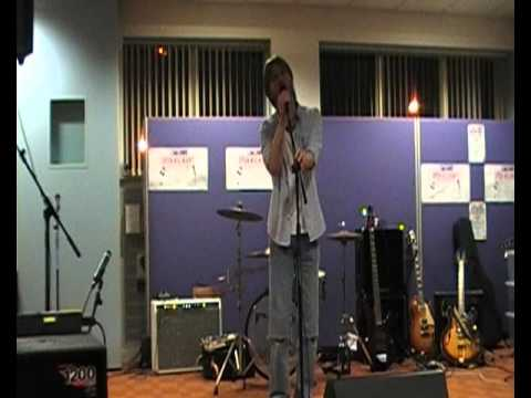 black country singer chris hale heart to heart john denver cover blackheath library