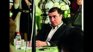 Фото Владимир Мурадов. Кто стоит за следственным беспределом в городе Шахты