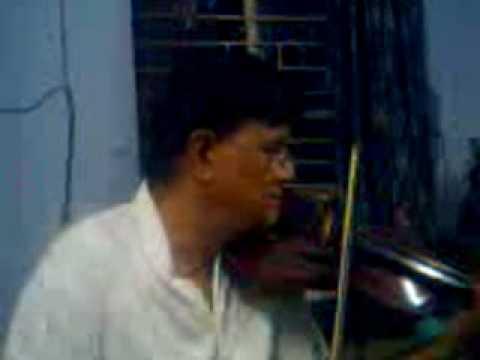 Yun hasraton ke dagh (May, 2010)