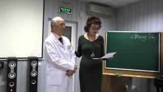 Март 2016 года  Отзыв 8(Народная академия доктора Даутова - так назвали этот удивительный специализированный Центр лечебного..., 2016-03-24T20:05:07.000Z)