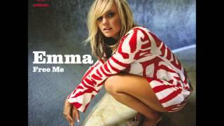 Emma Bunton - Free Me - 13. Free Me (Dr. Octavo Seduction Remix)