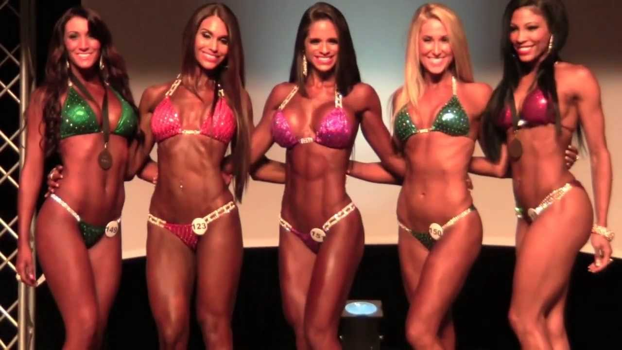 1dfb500f46b Michelle Lewin Fort Lauderdale Cup 2013 - YouTube