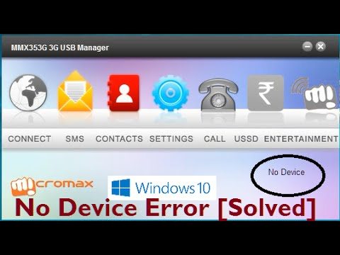 Micromax usb modem driver update lydepoxeha's blog.