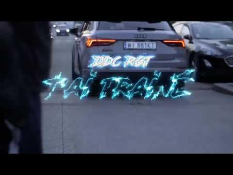 Download DDC RGT - J'AI TRAÎNÉ ( CLIP OFFICIEL )