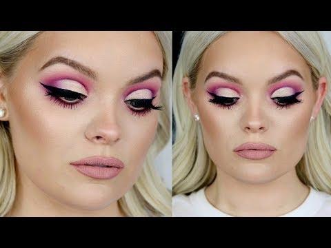DRUGSTORE SPRING MAKEUP - Favorites + New Makeup Tested!