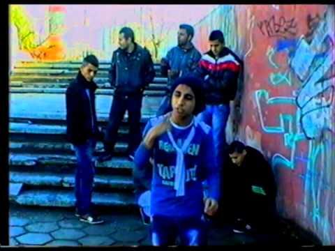 Muhtesem Bir Ses ft. Cengiz BeLa vs.dj idriz - Kara Gozlum 2013 (remix)