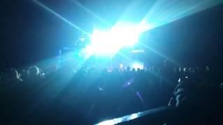 Группа A-ha выступление в олимпийском часть 1 12.03.16