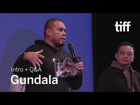 gundala-crew-q&a-|-tiff-2019