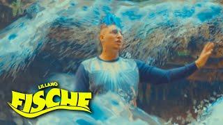 Смотреть клип Lil Lano - Fische
