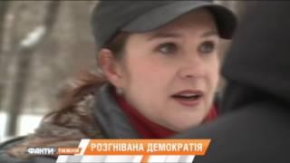 Кому румыны показали дислайк и действительно ли Бухарест готовится к революции(