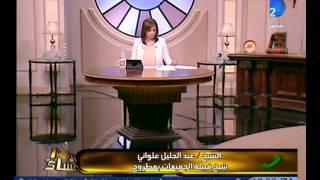 المخابرات الحربية تنجح فى الإفراج عن 50 شاحنة مصرية محتجزة فى ليبيا