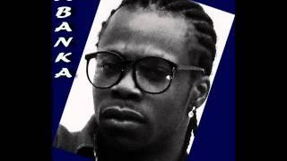 A K A # KaBaNkA (nwayo nwayo)