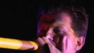 Download Andrea Ferroni (4/14) experimental 70s -  DidjinOZ 2009 Forlimpopoli 10-07-09 MP3 song and Music Video