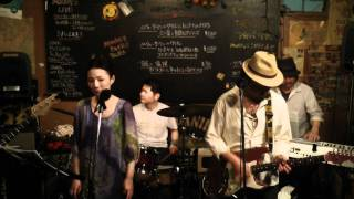 """When love has grown"" by ハルたん&ザ・クレイジー・1/2Char 21,May,2011 thumbnail"